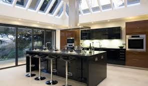kitchen kitchen design ideas gallery stunning kitchen