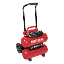 craftsman craftsman 4 gallon twin tank air compressor 155 psi 009 16874