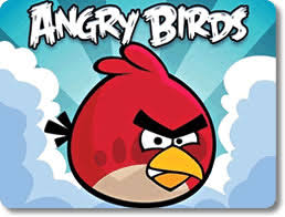 angry birds download pc play free version