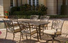 Shop Patio Furniture by Outdoor Patio Furniture Wicker Archives Auditoriumtoyco Com