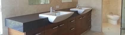kitchen solutions bathroom u0026 kitchen renovations perth wa
