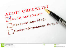 writing white papers audit checklist with tick against on white paper stock photo against audit checklist paper tick white quality writing