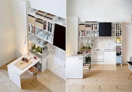 modulare küche modulare küche ecocasa info