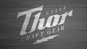thor t 30 motocross boots 2017 thor launch party youtube