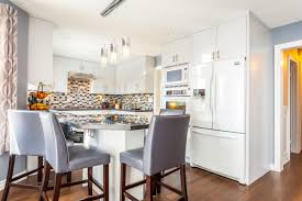 surprising modern kitchen design toronto 63 for your online