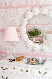 Beach Chic Home Decor Decor Palm Beach Decor Decorate Ideas Cool And Palm Beach Decor