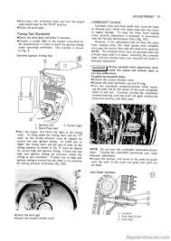 kz750 wiring diagram kawasaki z kz colour motorcycle wiring loom