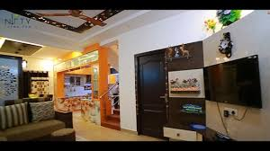 interior designer in praneeth antilia bachupally nifty interio