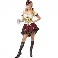 Steampunk Halloween Costume Ideas 133 Oktoberfest Costumes Images Oktoberfest
