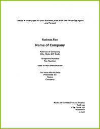 Sample Resume Accounts Payable by Resume Accounts Payable Sample Resume Cover Letter Design