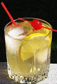 Southern Comfort Drink Best 25 Southern Comfort Drinks Ideas On Pinterest Southern