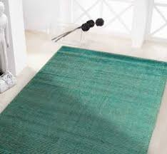 Www Modern Rugs Co Uk Tom Tailor Cotton Colours Turquoise Rugs Modern Rugs Evie S