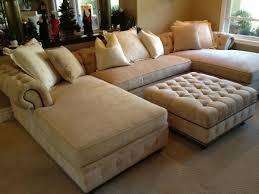Oversized Living Room Furniture Oversized Furniture Living Room Interior Design Ideas 2018