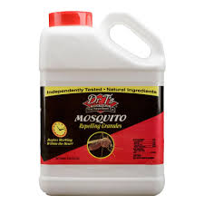 amazon com dr t u0027s dt336 mosquito repelling granules 5 pounds 40
