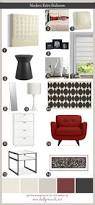 Retro 60s Bedroom Ideas Get 20 Modern Retro Bedrooms Ideas On Pinterest Without Signing