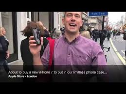 Drop Phone Meme - a guy drops his iphone from a 45 feet drop youtube