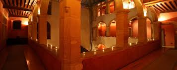chambre hote de charme lyon hotel lyon charme 10 adresses à partir de 95