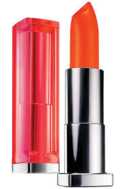 best orange lipstick for your skin tone orange lipsticks for