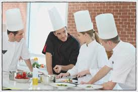 formation cuisiniste afpa inspirational formation cuisine afpa beautiful hostelo