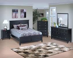 Best Kids Furniture Images On Pinterest Children Nursery - Furniture mart bedroom sets