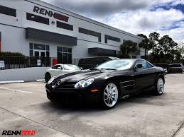 mercedes mclaren we will never forget the mercedes slr mclaren and neither did