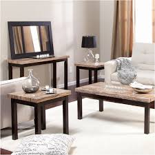 luxury marble top coffee tables inspirational table ideas