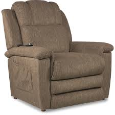 clayton gold luxury lift power recliner w six motor massage u0026 heat