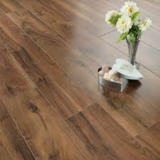 aquastep waterproof laminate flooring with carvings arranged