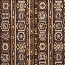 Upholstery Fabric Southwestern Pattern Grey And Silver Southwestern Upholstery Fabrics Discounted Fabrics