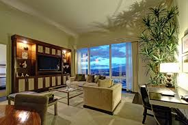 Trump Tower Interior Trump Las Vegas Las Vegas Luxury Condos Trump Towers Las Vegas