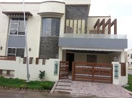 7 Marla Pakistani Home Design Indonesian Home Design House Design