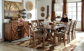 ashley furniture dining table set ashley dining room sets tapizadosraga com