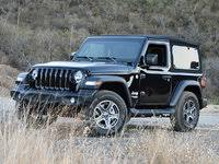 jeep wrangler used jeep wrangler for sale cargurus
