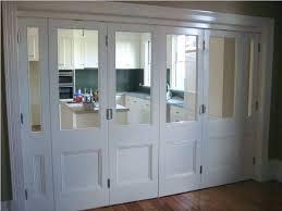 bedroom doors home depot doors for bedrooms nobintax info