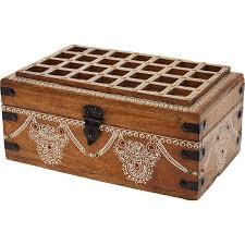 Decorative Wooden Box TK Maxx TK Maxx Pinterest Decorative - Tk maxx home furniture