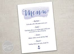 templates bridal shower templates word also free printable