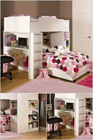 68 best home images on pinterest home live and 3 4 beds 15 cool bunk beds that combine sleep and storage together