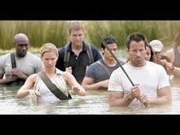 film ular download download video film ular anaconda full movie mp3 3gp mp4