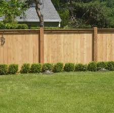 backyard fence contractor top rated company in dallas ft worth