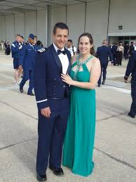 a re cap of the air force academy ring dance c o 2014 come