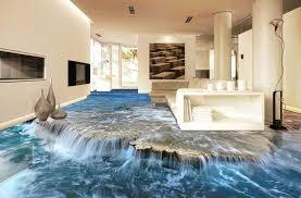 3d ocean floor designs best catalog of 3d floor art and 3d flooring murals