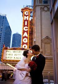 weddings in chicago weddings chicago style wedding scoop daily
