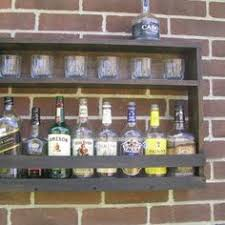 Kitchen Bar Cabinet Ideas by Liquor Storage Ideas U0026 Solutions Liquor Storage Storage Ideas