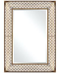 mirrors home depot mirrors for home gym extra large mirrors for