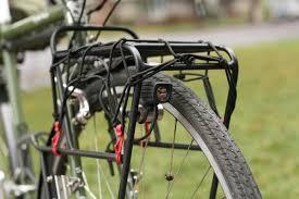 rear bike light rack mount nice rack mounting mtbr com