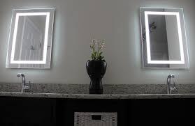 mirror design ideas surprising led bathroom mirror cheap price