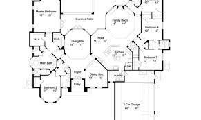 10000 sq ft house plans mansion house plans 10000 sq ft house plans