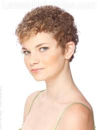 root perms for short hair best permed short hairstyles pictures photos style and ideas