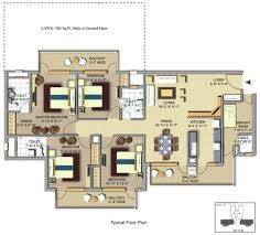600 sq ft floor plans square foot house interior feet 600 sq ft design600 cabin floor