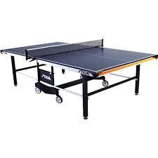 table tennis games tournament stiga tournament series sts385 table tennis table indoor games